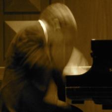 Soloist/Chamber Musician