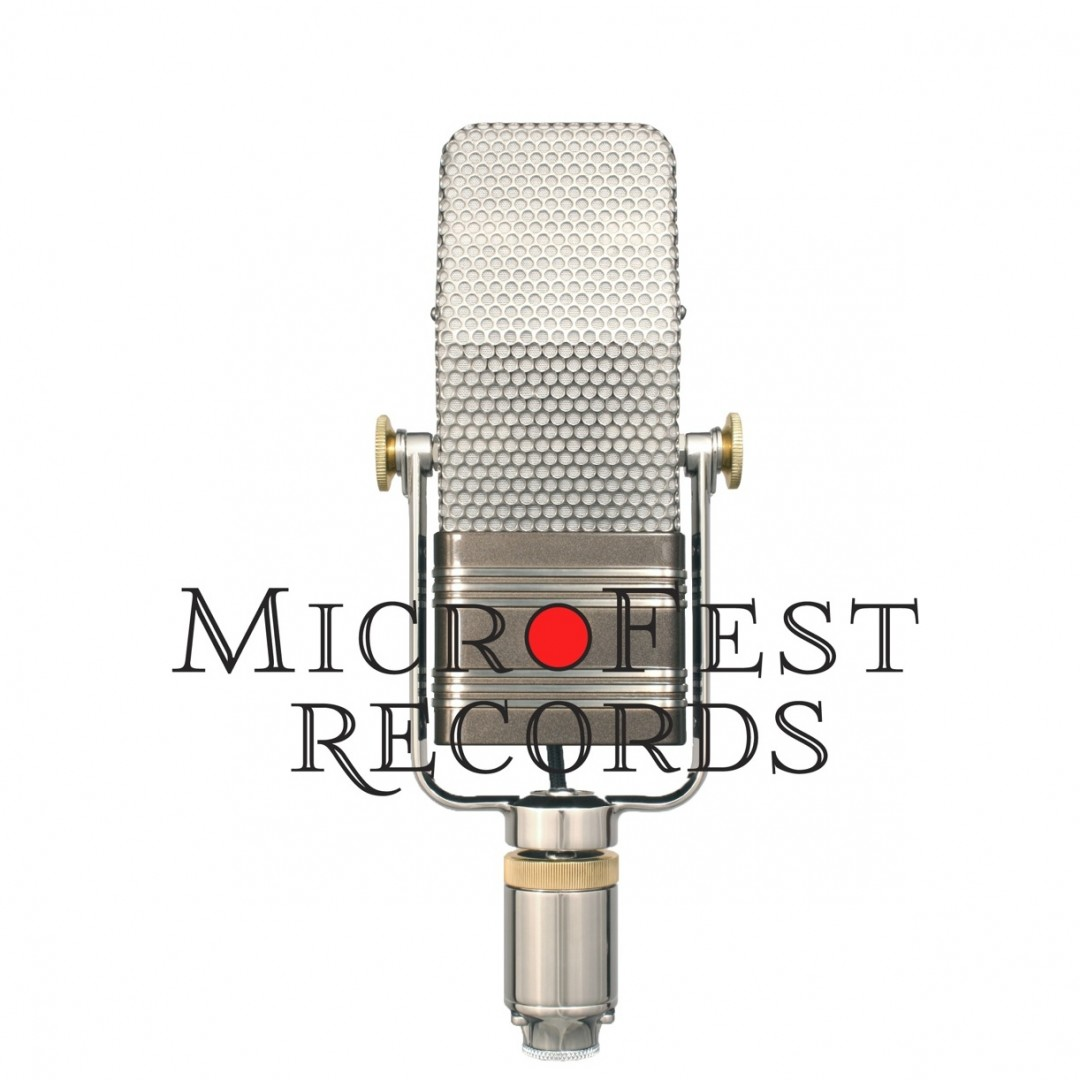 MicroFest Records